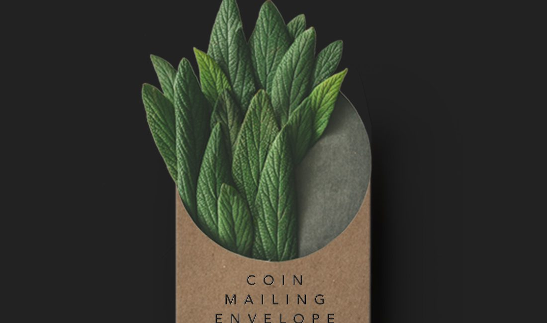 Packaging Design Melbourne