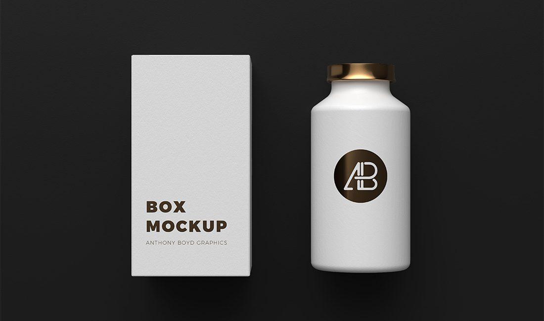 Product Label Design Melbourne