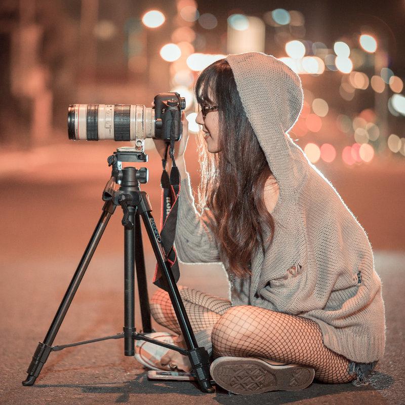 seo-photographer