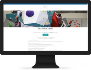 website-climbwest