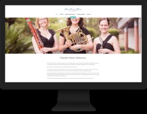 website-einekleinewind