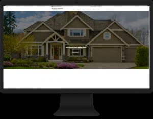 website-sds-conveyancing-services